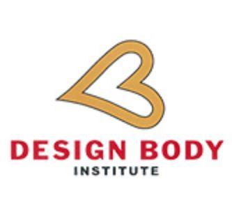 デザインボディーロゴ