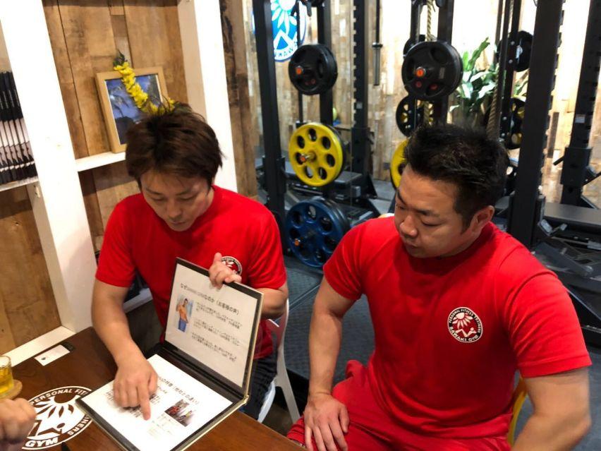 trainer_interview