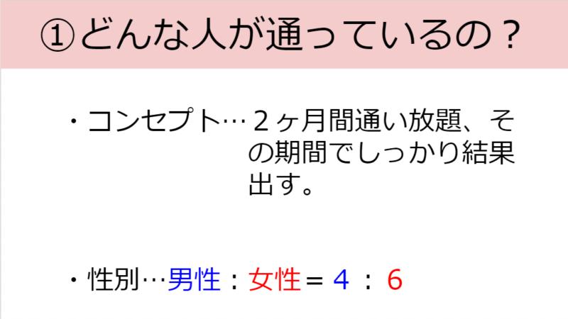 REPGYMスライド4