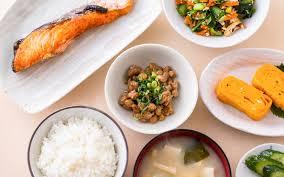 24/7ワークアウト 料金 高品質の食事指導
