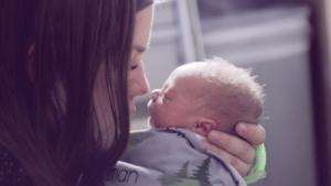 ライザップウーマン 授乳中 出産後